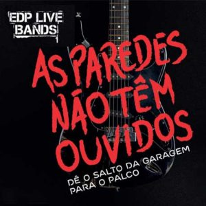 FINAL EDP LIVE BANDS BRASIL
