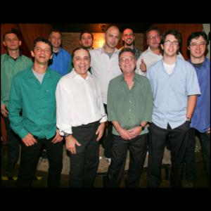 JAZZ.BR – JAZZCO - Celebrando os 43 anos da Banda