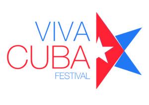 VIVA CUBA FESTIVAL