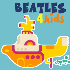 Beatles 4Kids - Dia dos Pais