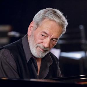 Cesar Camargo Mariano Trio