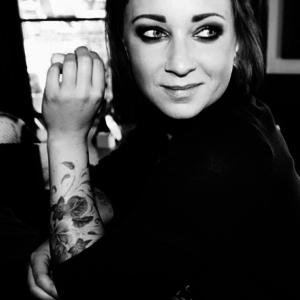 Taryn Donath