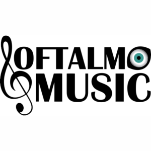 Oftalmo Music com Doctor's Band e The Soundtrackers