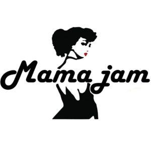Mama Jam