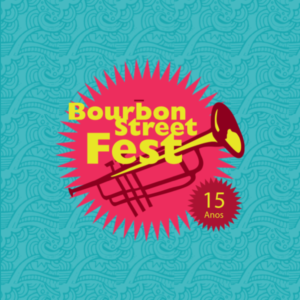 Bourbon Street Fest : Nu Beginnings