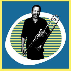 François de Lima • Jazz.Br