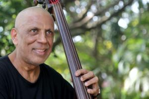 Jazz.br : Zerró Santos Super Sexteto