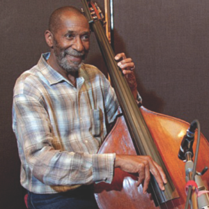 Ron Carter, Russell Malone e Donald Vega