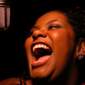 Dinner & Jazz : Bibba Chuqui
