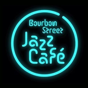 BS Jazz Café : 16h00 : Reginaldo 16ton Jazz Trio