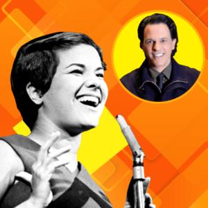 Talk Show: Elis e Eu, João Marcello Bôscoli